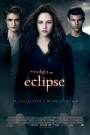 Eclipse poster